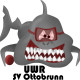 UWR-Ottobrunn