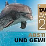 tauchen_award_2014